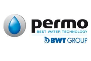 Logo Permo
